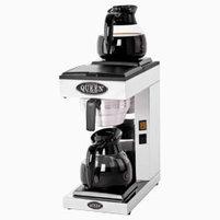 Kaffebryggare, PCF-S2, COFFEQUEEN