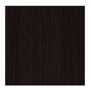 Bordsskiva, Venge, Mörkbrun