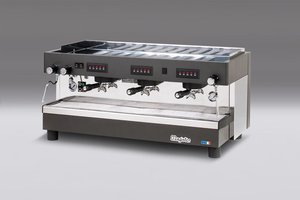 Espressomaskin 3grupp, MAGISTER